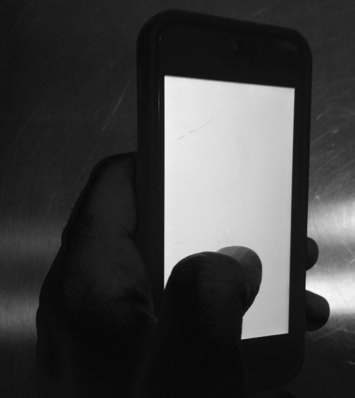 Controla los consumos energéticos desde el móvil